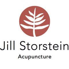 Jill Storstein Acupuncture