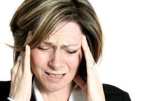 Acupuncture can help to reduce the frequency and intensity of migraines